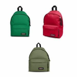 EASTPAK-Orbit-EK043-Mens-amp-Womens-Mini-Backpack-10-Liter