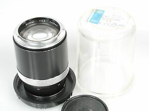 zeiss-Contarex-Sonnar-2-8-135-135mm-f-2-8-135mm-1-2-8-Plexi-case-with-lensnumber