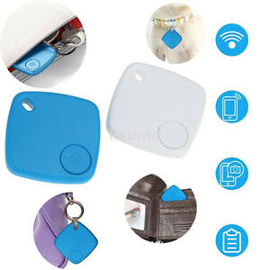Newest-Mini-Bluetooth-GPS-Tracker-Locator-For-Baby-Kid-Wallet-Pet-Cat-Dog-Finder