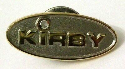 Pin Spilla Kirby