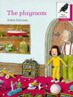 Oxford Reading Tree: Stages 8-11: More Jackdaws Anthologies: The Playroom: Playroom by Adam Coleman (Paperback, 1992)