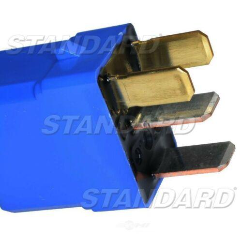 HVAC Blower Motor Relay Standard RY-640