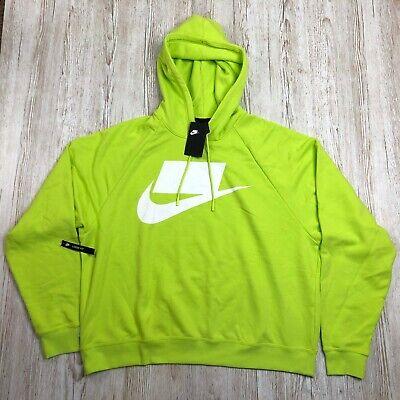 nike hoodie demi zip sherpa