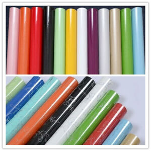 Vinyl-Glitter-Wallpaper-Roll-Self-Adhesive-Furniture-Film-Wall-Stickers-Kitchen