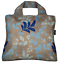 Envirosax-Roll-Up-Bag-Grocery-Eco-Chic-Shoulder-Shopping-Shopper-Tote-Foldable