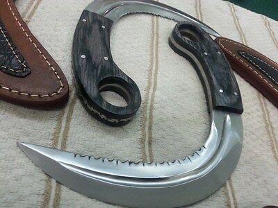 knifeking92