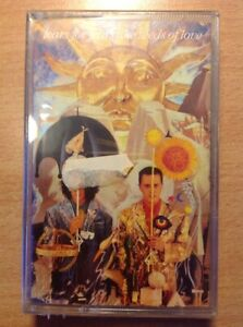 TEARS-FOR-FEARS-THE-SEEDS-OF-LOVE-MUSICASSETTA-NUOVO-D-039-EPOCA-RIMANENZA