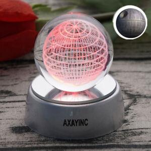 Star-Wars-Death-Star-Crystal-ball-Pokemon-Night-light-LED-Bedroom-lamp-gift-RGB