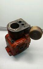 Wheelhorse 953 Tractor Kohler K241 10hp Engine Block