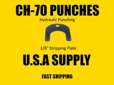 Ch 70 18 Stripping Plate