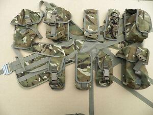 MTP-MOLLE-039-build-a-belt-kit-039-custom-build-your-own-web-set