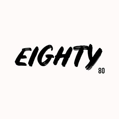 LoveEighty80
