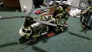 ELITE-OPERATIONS-AIR-FORCE-HELICOPTER-CH-47-CHINOOK-GI-Joe-Chap-Mei-Soldier-forc
