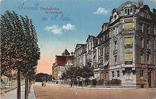 BF36682 diedenhofen st peterstrasse Thionville france