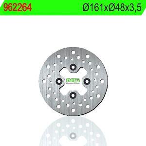962264-DISCO-FRENO-NG-Anteriore-YAMAHA-YFM-Grizzly-660-2002