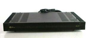 NON-WORKING-Elan-Z660-Z661-Amplifier-6-Channel-Power-Amp-A851
