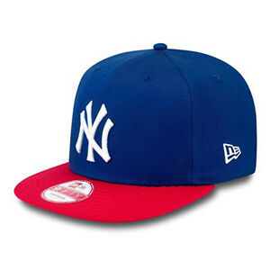 32112104 Details about NEW ERA MENS 9FIFTY BASEBALL CAP.MLB NEW YORK YANKEES FLAT  PEAK SNAPBACK HAT 531