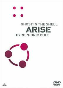 GHOST-IN-THE-SHELL-ARISE-PYROPHORIC-CULT-DVD