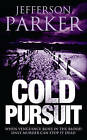 Cold Pursuit by Jefferson Parker (Paperback, 2004)
