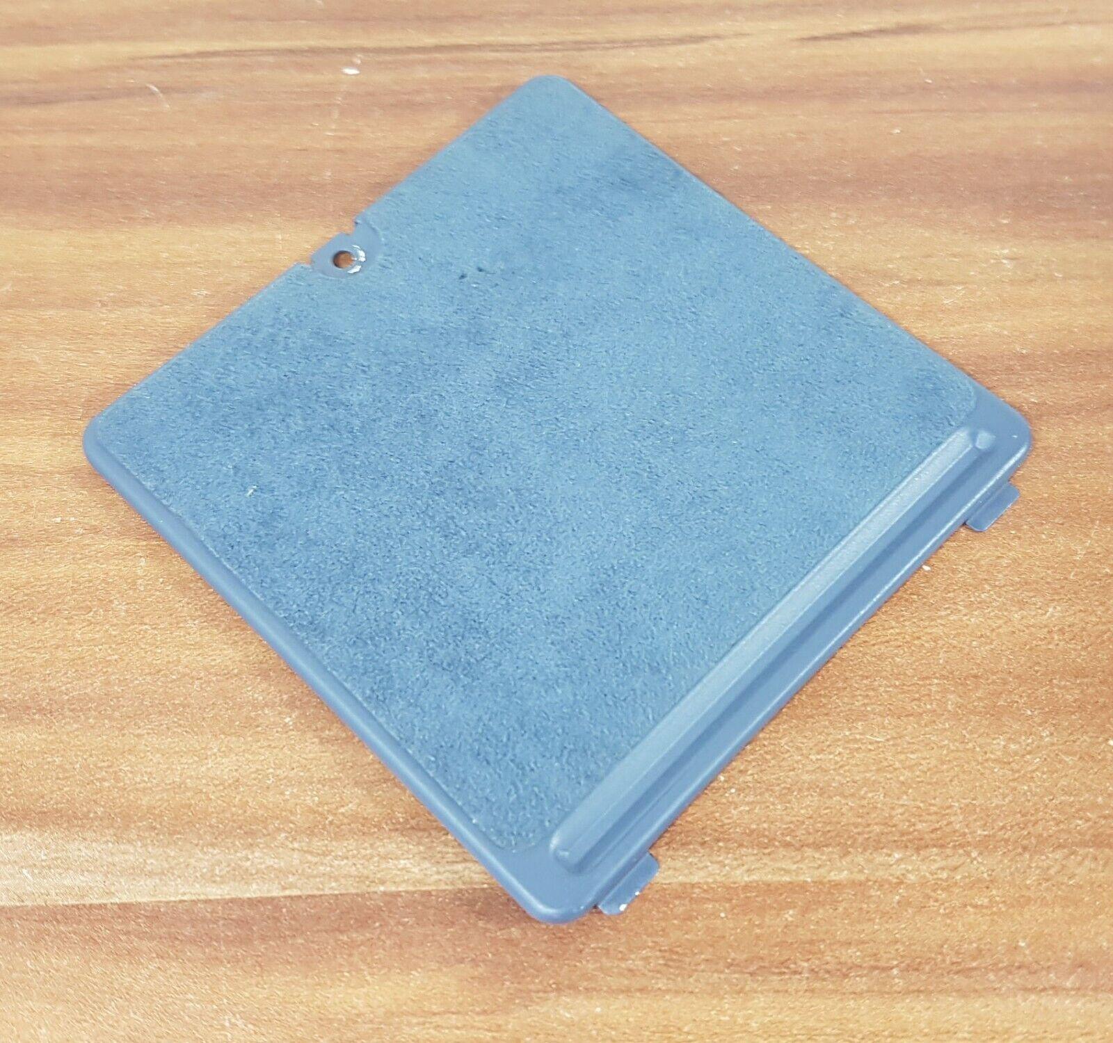 Memory RAM is Cover Cover Door from Fujitsu Lifebook C1110