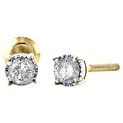 "0.25 cttw Round Black Diamond /""R/"" Initial Collier Pendentif 14K Or Rose sur"