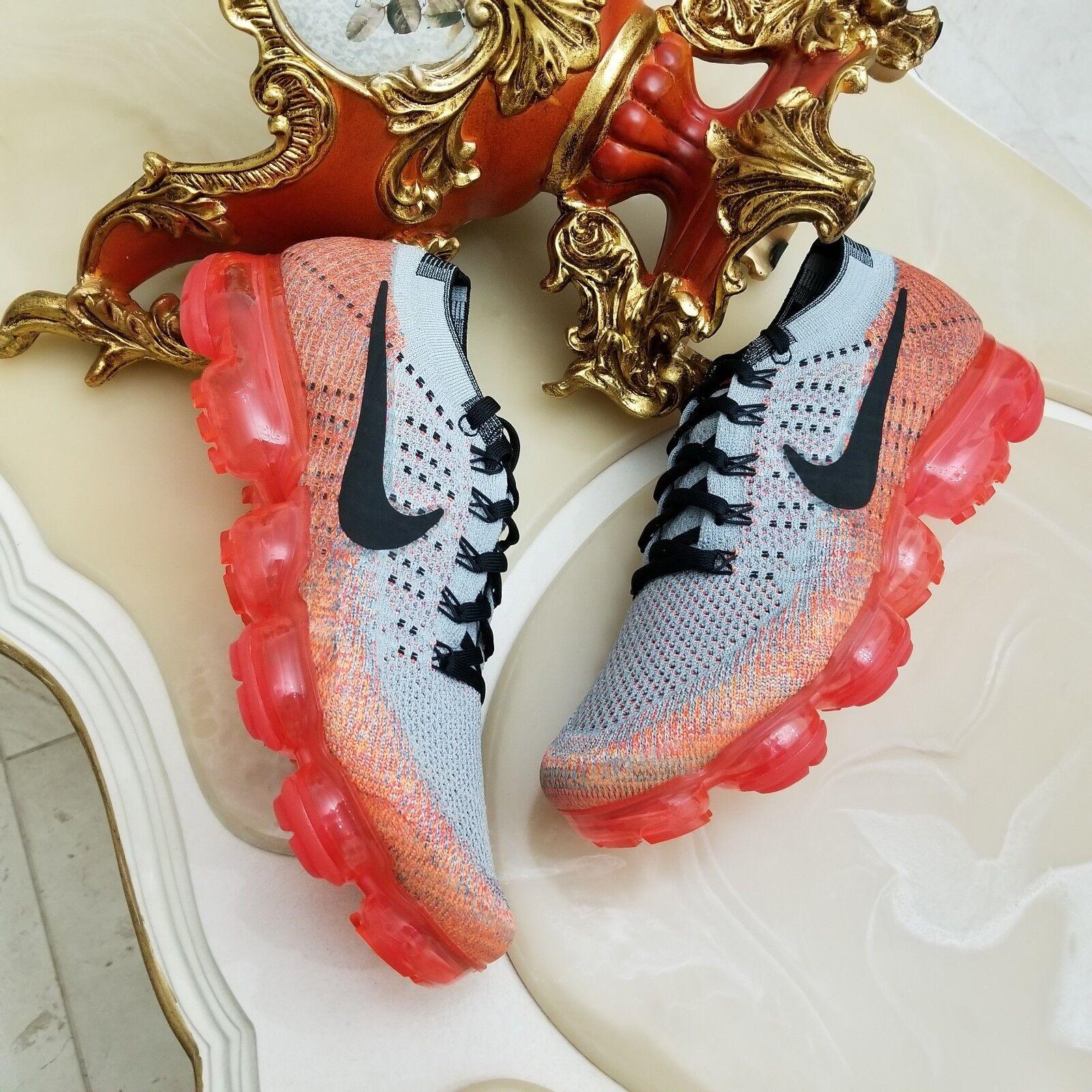 Nike air vapormax flyknit le scarpe taglia stile 849557 026