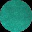 Microfine-Glitter-Craft-Cosmetic-Candle-Wax-Melts-Glass-Nail-Hemway-1-256-034-004-034 thumbnail 276