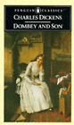 Dombey and Son by Charles Dickens (Paperback, 1970)
