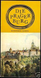 Burian-Svoboda-Die-Prager-Burg-1973