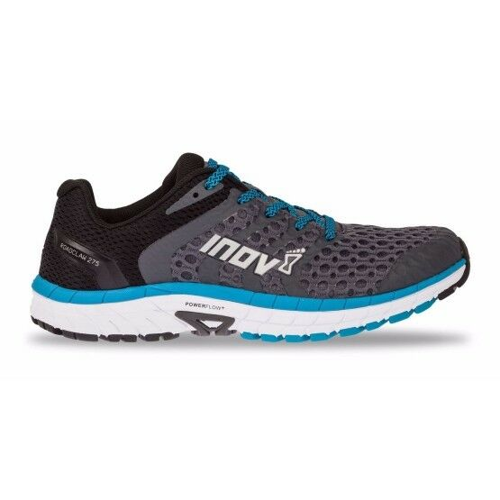 c6505a00758a Man s Woman s Inov8 ROADCLAW 275 V2 Modern and and and elegant fashion High  quality and