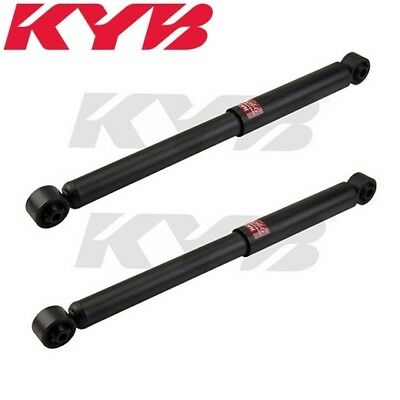 Brand New REAR Set Shock Absorber For Ford Fusion Mazda 6 12-03