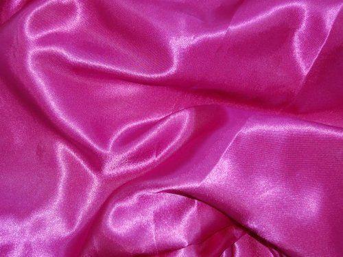 Satin silk style Bridal Bridesmaid Wedding Prom Shawl Stole Wrap Bolero Pashmina