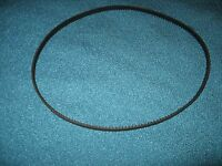 Drive Belt For Sunbeam 5891 Bread Machine Replacement Drive Belt