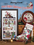 Stoney-Creek-Collection-Counted-Cross-Stitch-Patterns-Books-Leaflets-YOU-CHOOSE thumbnail 91