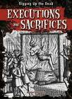 Executions and Sacrifices by Heather Moore Niver (Paperback / softback, 2014)