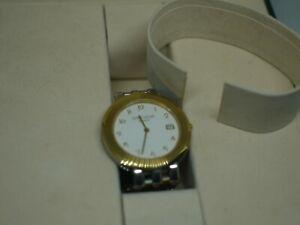 Favre-Leuba-sophisticated-Swiss-gents-watch