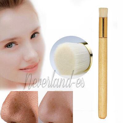 Gesichtsbürste Gesicht Reinigung Bürste Porenreiniger Reinigungsbürste Tragbar