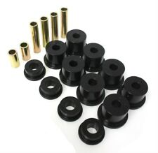 Energy Suspension 4.2121g Front Spring Bushing Set for Ford 4wd