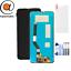 LCD-Ecran-tactile-Huawei-Y7-2019-Enjoy-9-Noir-DUB-LX1-DUB-LX3 miniature 1