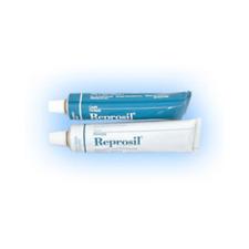 Dentsply 626175 Reprosil Tubes Regular Body Blue 90 Ml