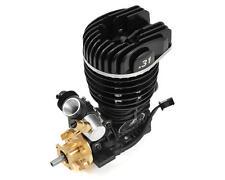 DYNE0506 Dynamite .31 Gas Engine (5.1cc) w/CDI
