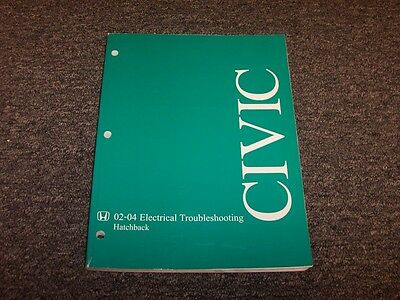 2003 civic wiring diagram 2002 2003 2004 honda civic hatchback electrical wiring diagram 2003 honda civic radio wiring diagram 2002 2003 2004 honda civic hatchback