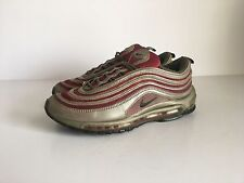 Nike Air Max 97 7.5 42 Supreme 95 98 TN cvs Tailwind VT 96 TL 360 2.5 Hyperfuse