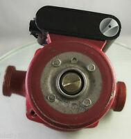 Grundfos Ups25-80 180 Circulating Pump 95906429 (d293)