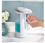 thumbnail 2 - Soap Dispenser, Hands-Free, Battery Operated, Infra Red Sensor, Automatic