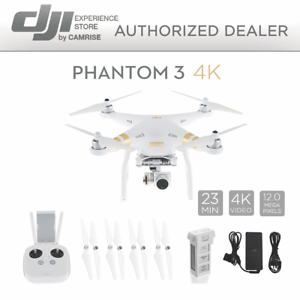DJI-Phantom-3-4K-Quadcopter-Drone-with-4K-Camera-and-3-Axis-Gimbal-CP-PT-000308