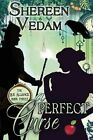 A Perfect Curse by Shereen Vedam (Paperback / softback, 2015)