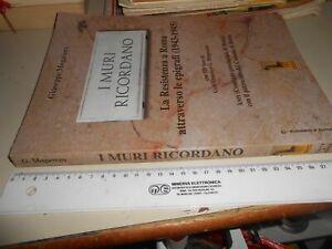 LIBRO-I-MURI-RICORDANO-GIUSEPPE-MOGAVERO-MASSARI-EDITORE