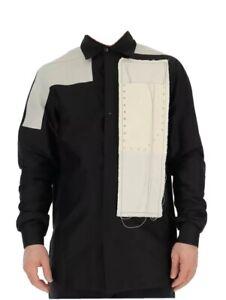 rick-owens-babel-shirt