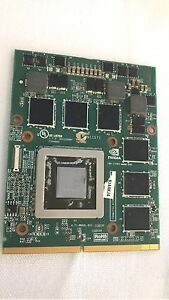 Gtx-460m-clevo-x8100-alienware-sli-N11E-GS-A1